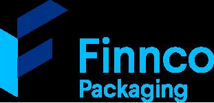 Finnco Embalagem Flexivel e Industrial